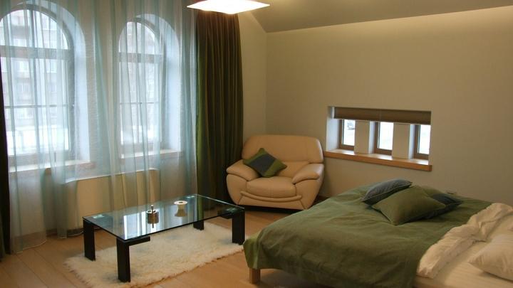 На Авито выставили на продажу гостиничный комплекс в Челябинской области