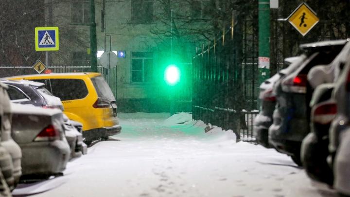 Цены на услуги такси в Челябинске выросли в три раза