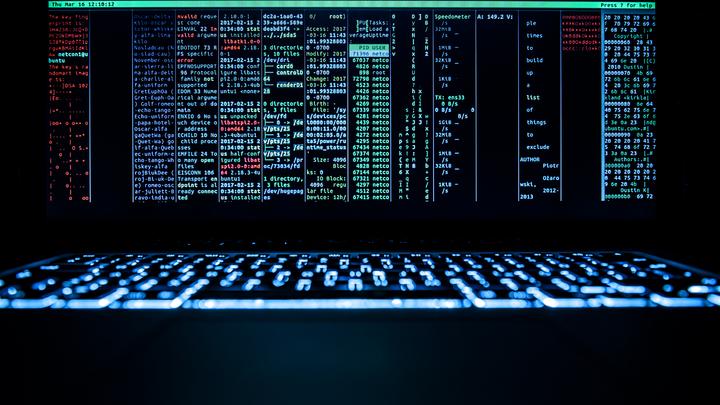 Удар по самому ценному: Что грозит IT-гигантам за отказ от филиалов в России