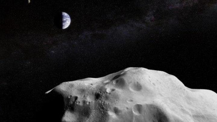 Когда ждать следующий Тунгусский метеорит? Астроном рассказал об угрозе Земле