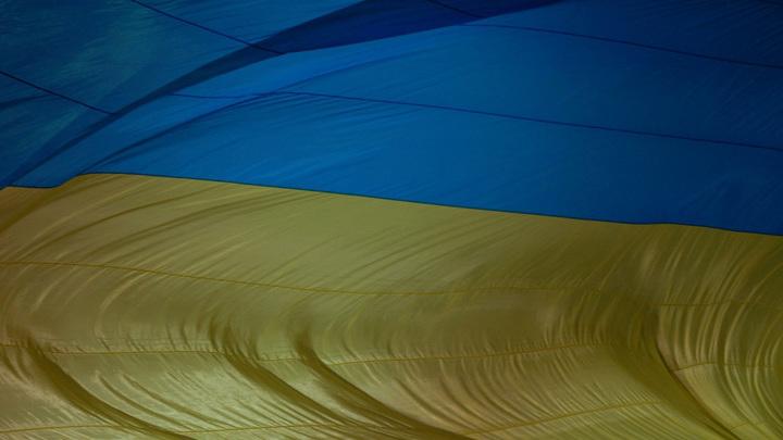Киев хочет купить у Польши два списанных советских ракетных катера с найденными течами