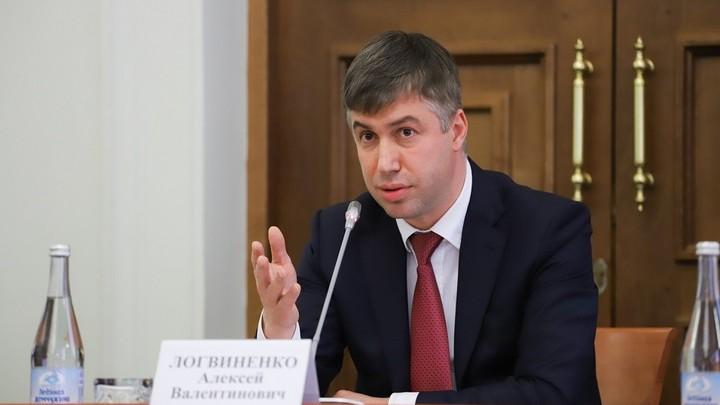 Сити-менеджер Ростова-на-Дону оправдался за своё заявление о принудительной вакцинации
