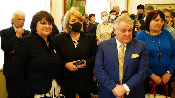 Светлана Мельникова: «Есть пункт контракта, который позволяет уволить без объяснения»