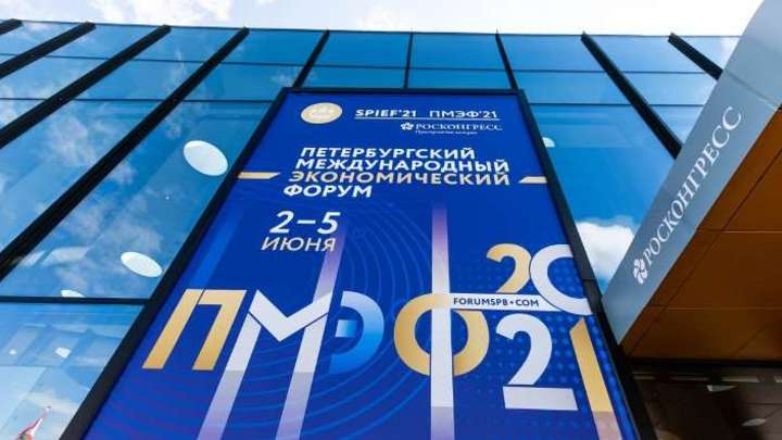 Развитие Шерегеша, новое жилье и инвестиции в экологию: какие соглашения подписал губернатор Кузбасс