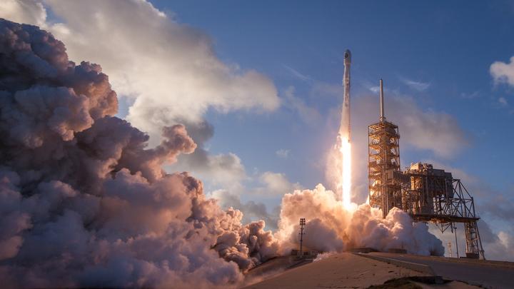 Почему космические амбиции США разбиваются о неудачи
