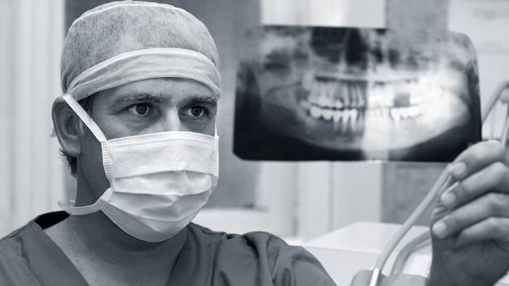 Стоматологи и психологи исчезнут из поликлиник России: Минздрав обновляет структуру первичной медпомощи