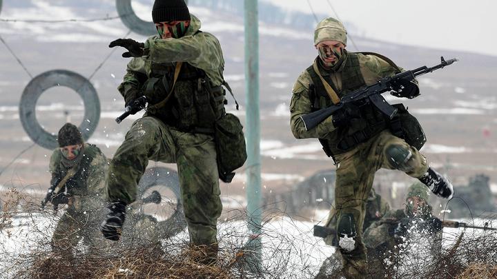 Мы не хотим такого сценария: Собянин признался в нежелании вводить войска в Москву