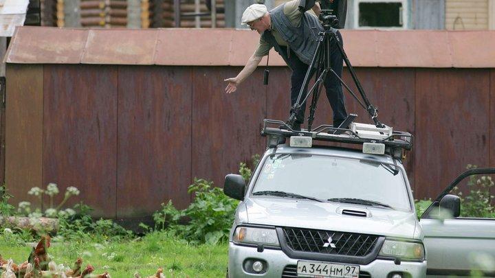 Фотографии в облако МВД: Как усложнится техосмотр по новым правилам