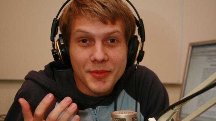 Борис Корчевников - тайный глава инсургентов: бежавший с Украины Бабченко сдает шпионов и кагэбэшников