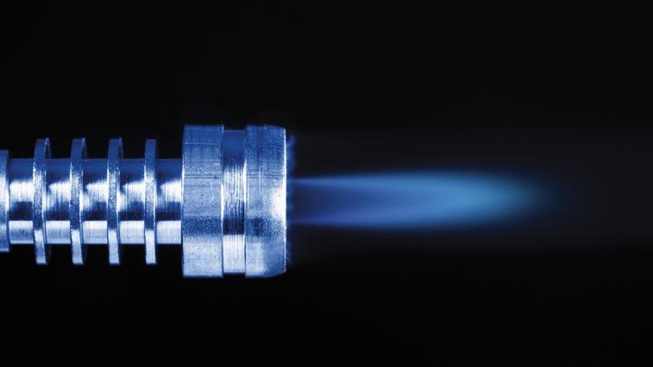 За российский газ ещё будет борьба: Эксперт о причинах внезапных нападок Нафтогаза на Газпром