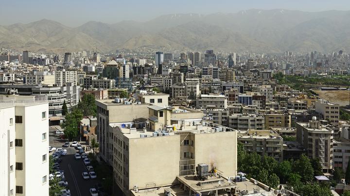 МИД Ирана жестко ответил на обвинения нового госсекретаря США