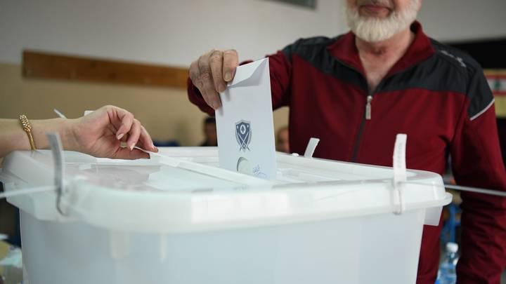 Впервые за 9 лет: После многократных переносов в Ливане стартовали долгожданные выборы