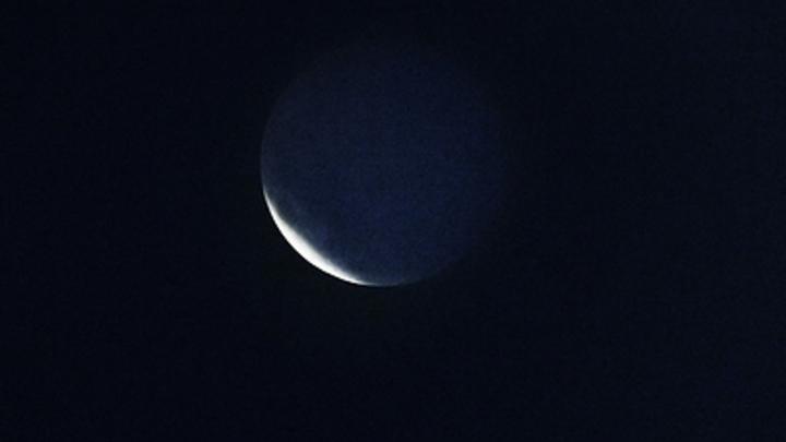 Ждать ли кровавой Луны? В Московском планетарии рассказали, когда и где посмотреть первое лунное затмение - 2020