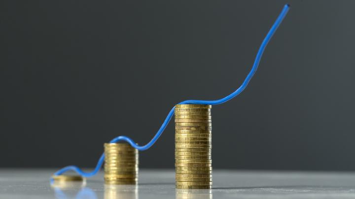 Тенденция сохранилась везде: Назван регион с самым большим ростом зарплаты