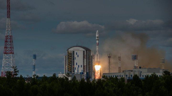 Солнце горячее всего в два раза: Путин раскрыл секрет ракетной системы Авангард