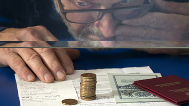 В России хотят вернуть прежний пенсионный возраст. Но не для всех