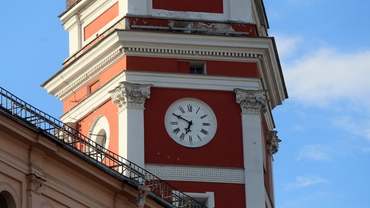 Российская экономика тонет: Медленную смерть предсказала Gazeta Polska