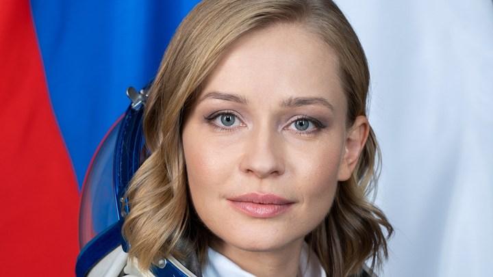 Трудности уже начались: Пересильд столкнулась с проблемой на МКС - космонавт Борисенко