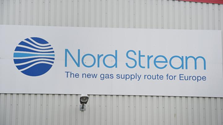 Евросоюз нам поможет: Порошенко нашел новую причину для остановки «Северного потока - 2»