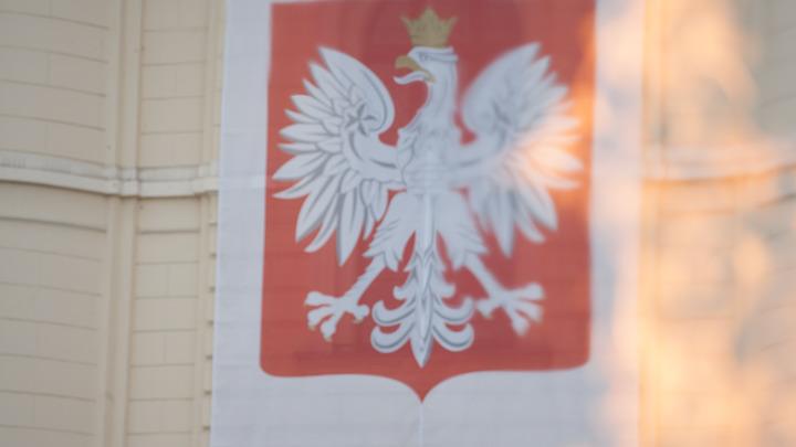 Дуда: Во Второй мировой войне Германия и Россия разорвали Польшу