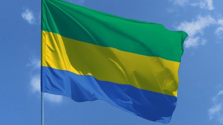 Кто стоит за попыткой военного переворота в Габоне
