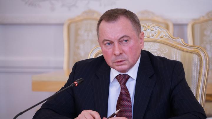 Угроза слишком реальна: Минск предложил отказаться от РСМД по обе стороны Атлантики