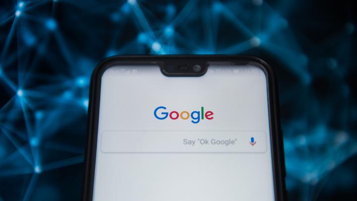 Пользователи Android находятся под угрозой взлома аккаунтов: Специалисты раскрыли опасную уязвимость системы