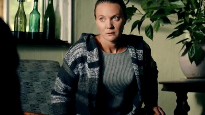 Подозрение на коронавирус: умерла звезда сериала «Улицы разбитых фонарей» Светлана Обидина