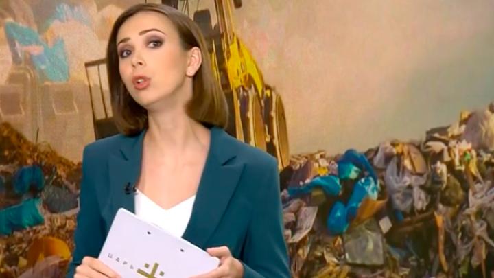 Покупателей скрыто обманывают в магазинах: По России пронеслась волна похудения упаковок - Иваткина