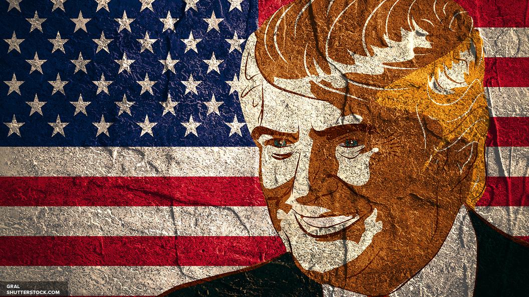 Иванка Трамп знает, как превратить ненависть к Дональду Трампу в любовь