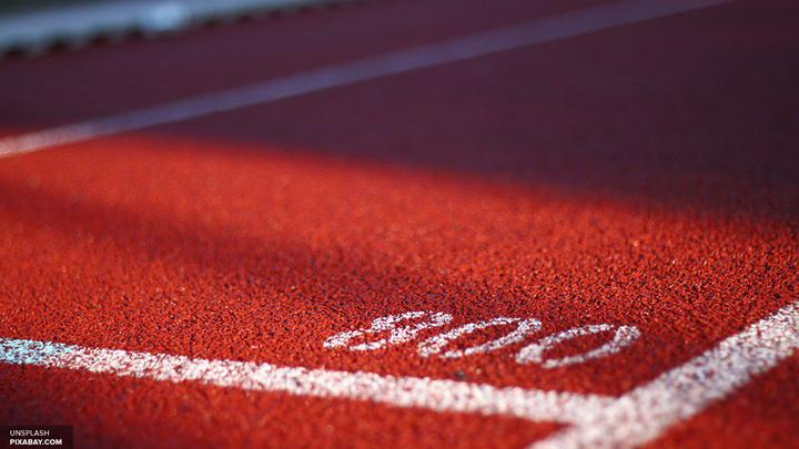 В МОК довольны действиями России по борьбе с допингом в большом спорте