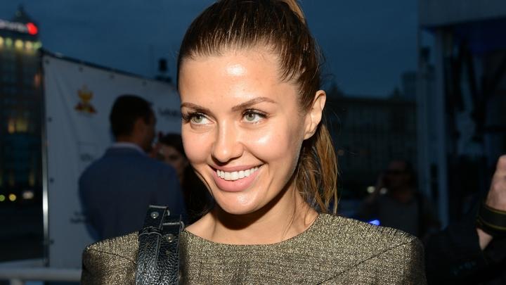 Боню съели каннибалы, с Андрейченко всё сложнее: Певица Наталья Штурм заявила, что пиар пиару рознь