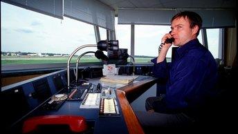 Вам вышка: Последнее напутствие диспетчера погибшим пилотам