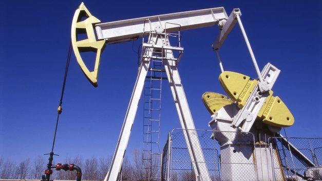 Трамп не успеет написать и твита: Нефти предсказали ценовой суперскачок