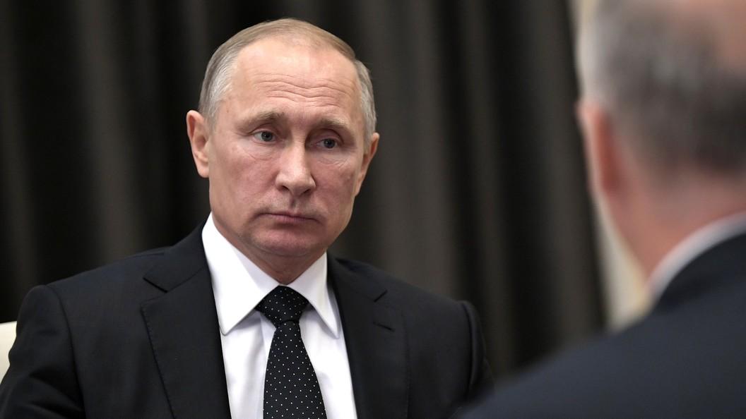 Даешь ГАЗу: Работники автозавода с восторгом восприняли новость о выдвижении Путина