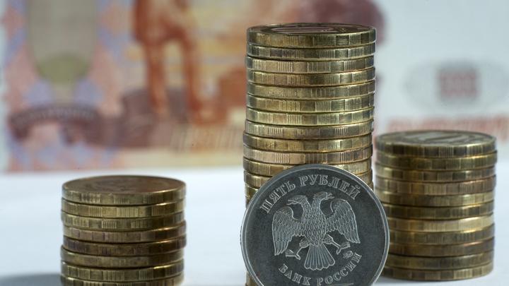 Три испытания мы уже пережили: Эксперт рассказал об оптимистичном сценарии для экономики России