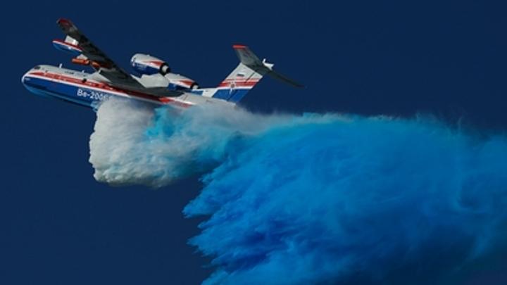 В Ростовской области осудили сотрудницу авиазавода, которая нарушала правила ремонта самолетов
