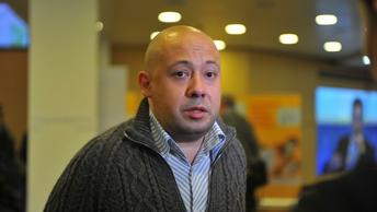 Важно для русской культуры - Алексей Герман-младший оценил победу Довлатова наБерлинале