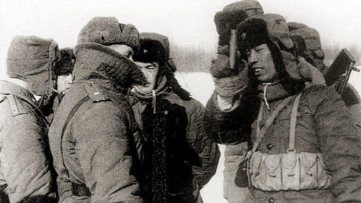 Как Мао обставил Брежнева на Даманском. Что нужно сделать России, чтобы это не повторилось