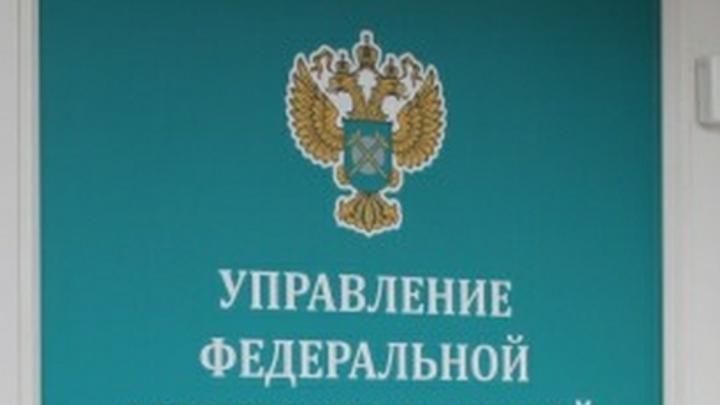 В Самарской области чиновник незаконно заключил контракт на реконструкцию  водозаборной скважины