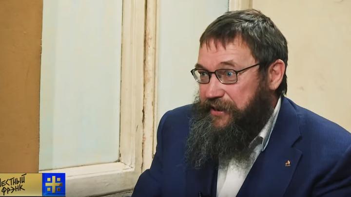 Или смерть, или ЛЭПоповал: Стерлигов вынес два приговора за школьный БДСМ-флешмоб