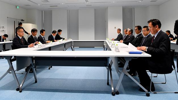 Саппоро хочет отказаться от заявки на ОИ-2026 из-за Пхёнчхана и Пекина