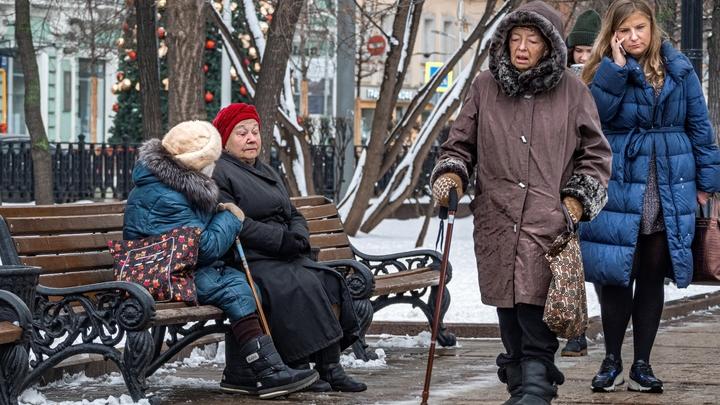 Весной гоняли, сейчас хорошо: Калининградские пенсионеры сравнили самоизоляцию с арестом