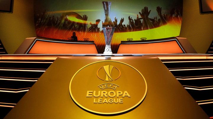 Кто из российских клубов лучше готов к еврокубкам?