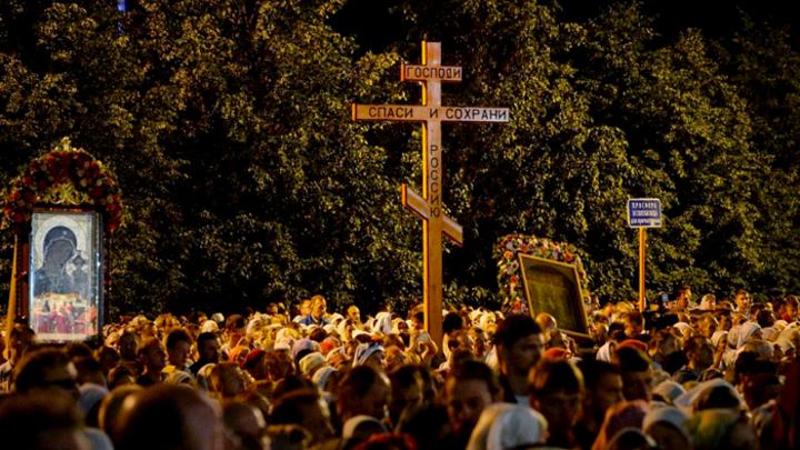 Константинопольский раскол: Как быть православным христианам?