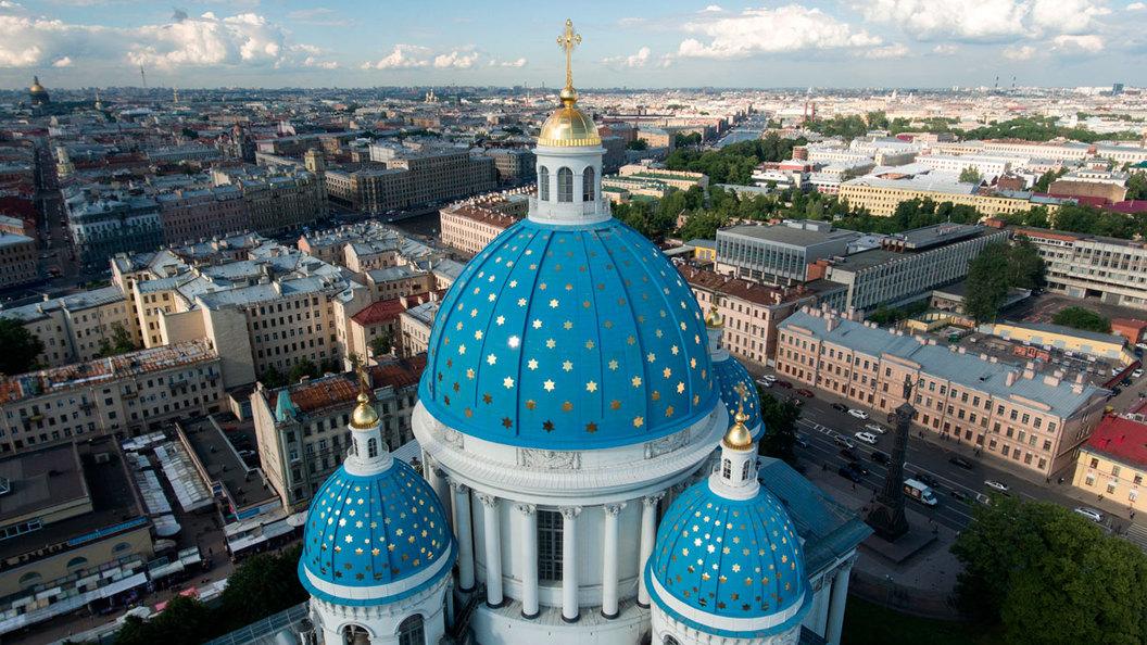 Православный календарь на 26 июля