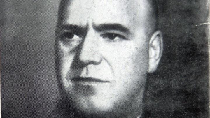 Вандалы в Одессе разбили бюст маршалу Жукову