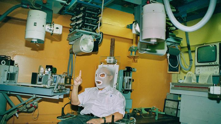 Берия запретил водить автомобили учёным-ядерщикам: Секретный приказ показал Росатом