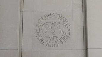 МВФ выдал Белоруссии настойчивые рекомендации по реформам