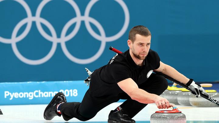 Александр Крушельницкий: я никогда не нарушал спортивные правила и не употреблял допинг